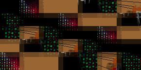 a 4x4 image grid